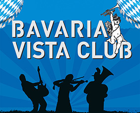 BAVARIA VISTA CLUB FESTIVAL
