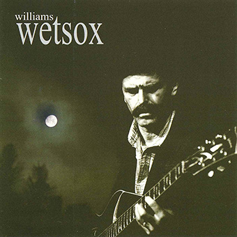 Schnoad Soul by Williams Wetsox