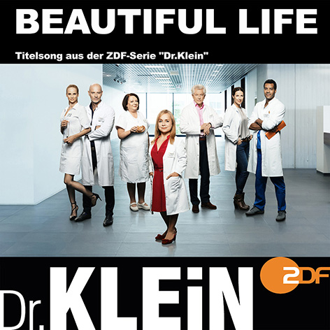 TV-Serie Dr.Klein - Beautiful life