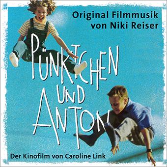 German Film Club