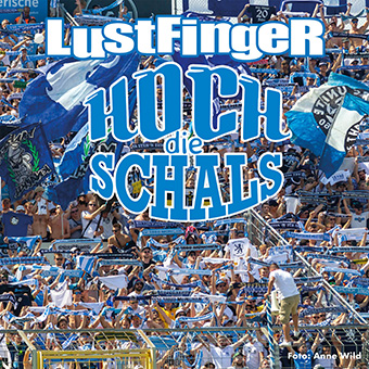 New single for 1860 München