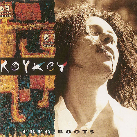 Creo Roots by Roykey