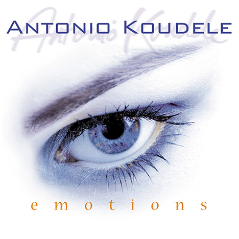 Koudele, Antonio - Emotions