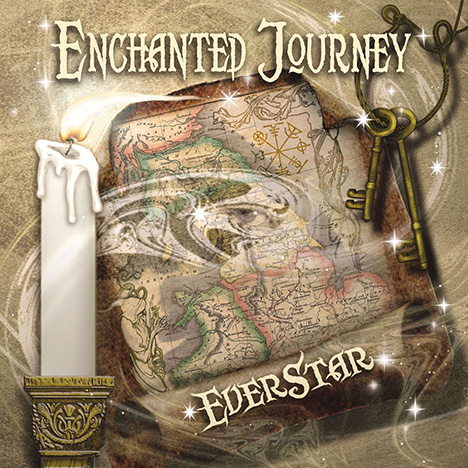 Enchanted Journey von EverStar