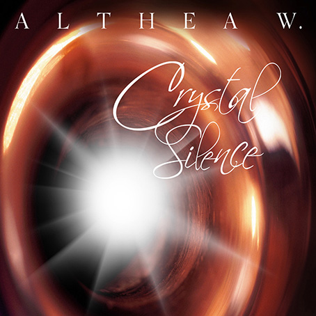 Althea W. - Crystal Silence