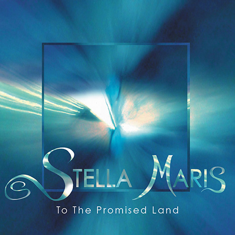 To The Promised Land by Stella Maris