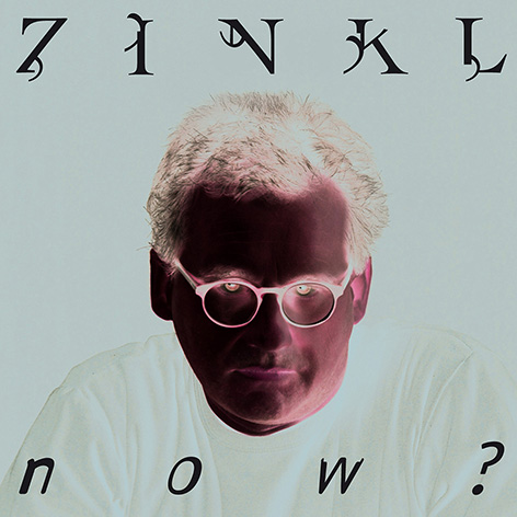 now? by Zinkl
