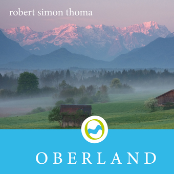 Oberland by robert simon thoma
