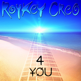4 You by Roykey