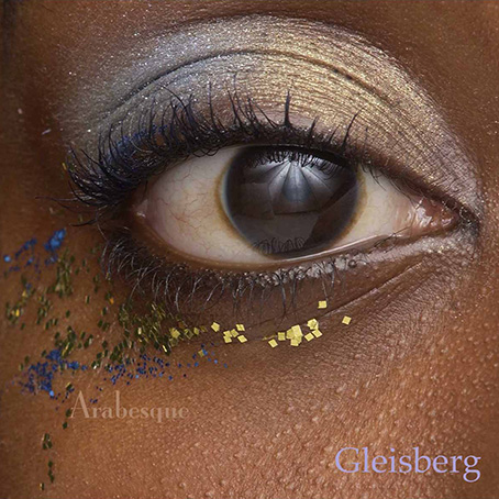 Gleisberg - Arabesque