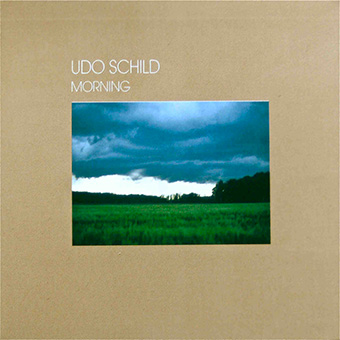 Schild, Udo - Morning