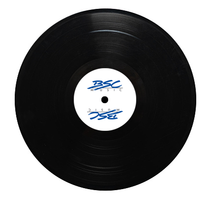 The fourth album by TYA