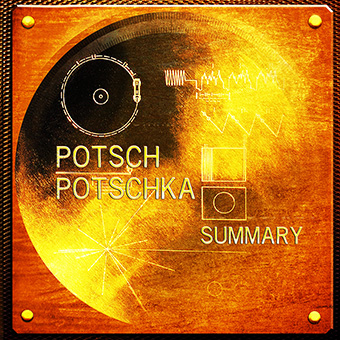 Summary by Potschka, Potsch