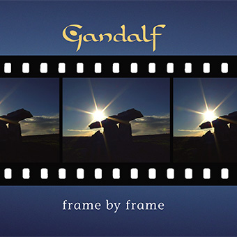 Frame by Frame by Gandalf