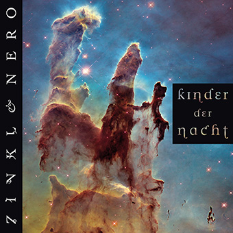 Kinder der Nacht by Zinkl & Nero