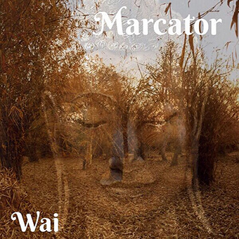 Wai by Marcator