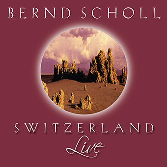 Neues Live Album