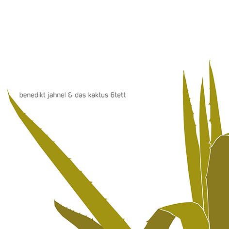http://www.bscmusic.com/images/cds/39899312.jpg